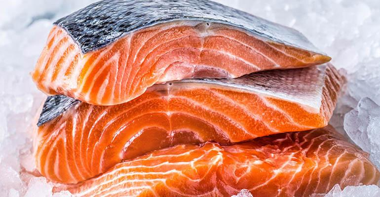 Food Lion joins Ocean Disclosure Project to increase transparency of sustainable seafood