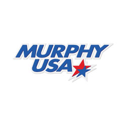 Murphy USA to Buy QuickChek for $645 Million