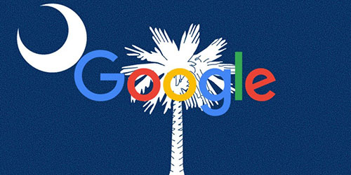 Google to invest $500 million, expanding operations in South Carolina