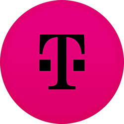 T-Mobile invests $10.2 million in North Charleston expansion